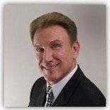 Dr. Don Helms, Founder