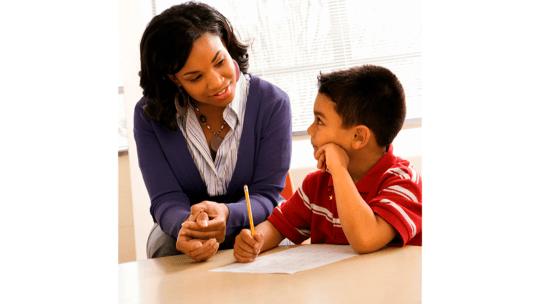 Homeschooling, a Worthy Sacrifice