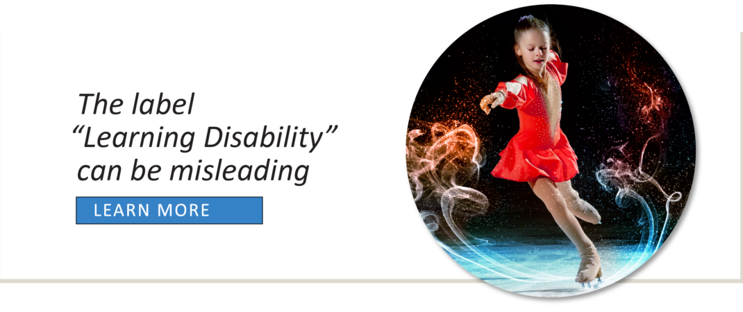 learndisability1070x450AL-01