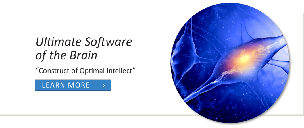 ultimatesoftware1070x450rt-01